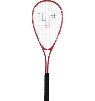 Victor® Squashracket RED JET XT-A