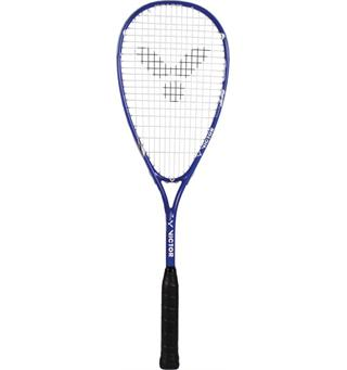 Victor® Squashracket RED JET XT
