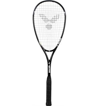 Victor® Squashracket Magan-Core