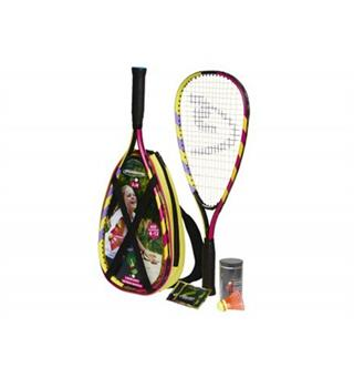 Speedminton® Juniorsett