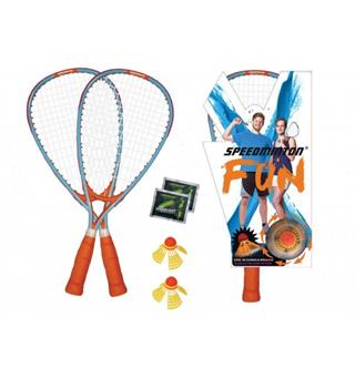 Speedminton® FUN-Set