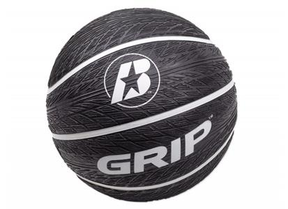 B1478 Baden  Baden® Basketball GRIP Str 7