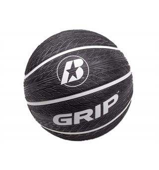 Baden® Basketball GRIP Str 7