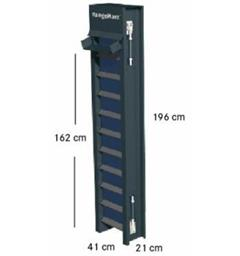 Elevato belter RK MEDIUM (1,96 m)