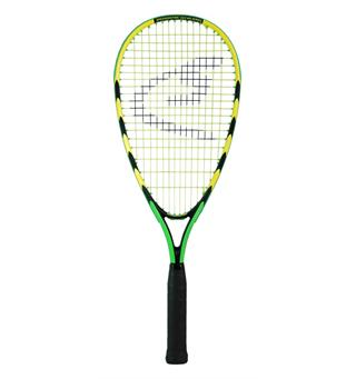 Speedminton® S90 Racket