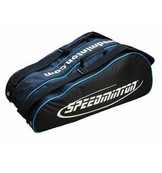 Speedminton® Racketbag