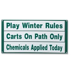 Carts on Path Only set of 2 Limited Supply PA5815-03