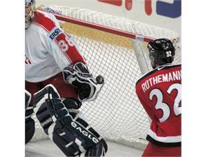 4efa57cd Ishockey sikkerhets-nett - PGM.no